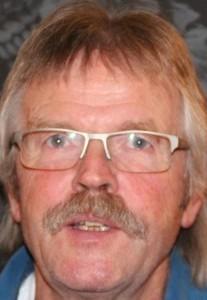 Jörg Keyser, Schatzmeister